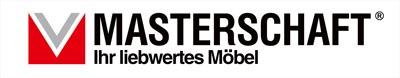MASTERSCHAFT-logo-s