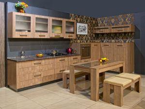 кухня Амелия 1