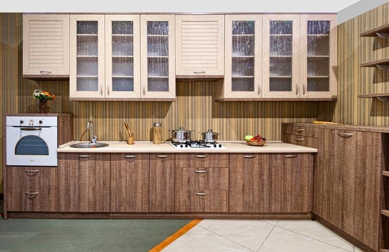 кухня Рафаэлла 1