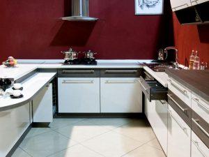 кухня Франциска 2 2