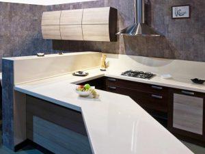кухня Глория Молина 4
