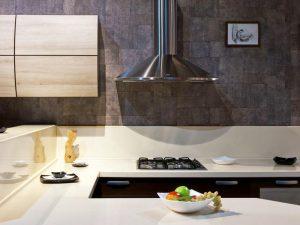 кухня Глория Молина 6