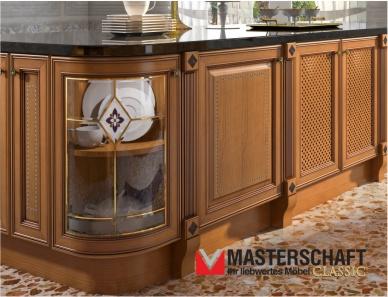 masterschaft-classic-bibione-03