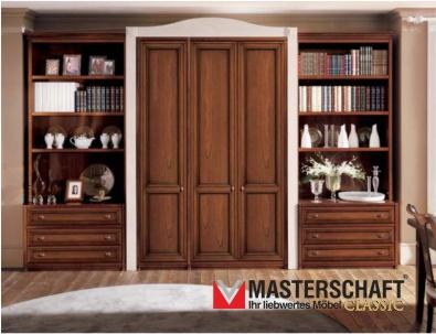 masterschaft-classic-verona-04