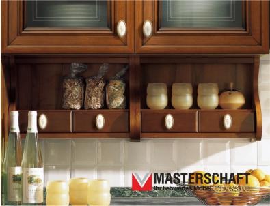 masterschaft-classic-verona-06