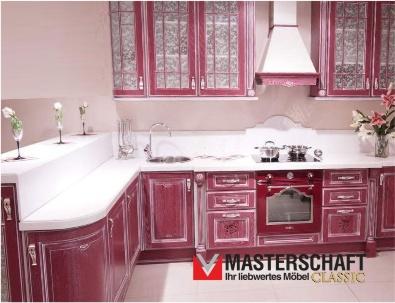 masterschaft-classic-izolda-color-04