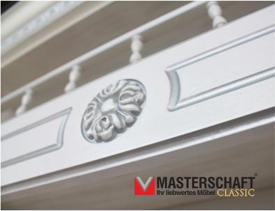 masterschaft-classic-izolda-serebro-04