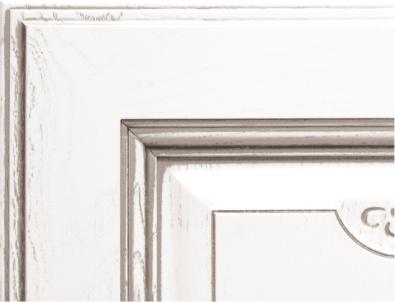 masterschaft-classic-izolda-serebro-05
