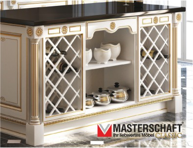 masterschaft-classic-izolda-zoloto-03